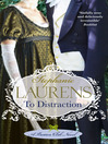 To Distraction (eBook): Bastion Club Series, Book 6